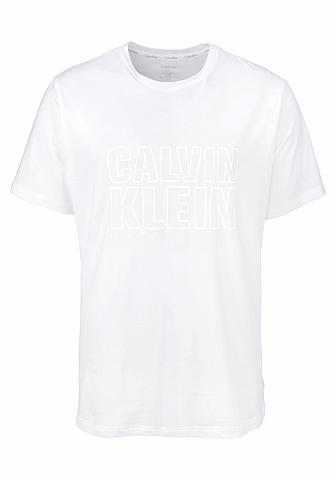 CALVIN KLEIN UNDERWEAR Calvin KLEIN Marškinėliai