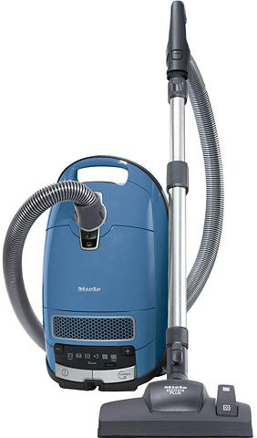 Miele Bodenstaubsauger Complete C3 Allergy E...