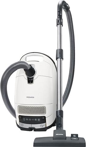 Miele Bodenstaubsauger Complete C3 Silence E...