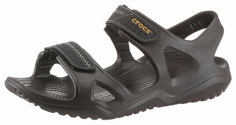 CROCS Sandalai »Swiftwater River Sandal«