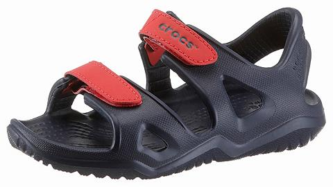 Sandalai »Swiftwater River Sandal«