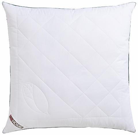 MY HOME Natūralaus pluošto pagalvė