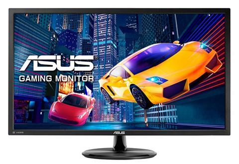 VP28UQG 4K UHD monitorius 7112 cm (28 ...