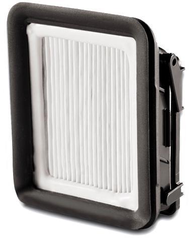 BISSELL Valymo priedai »Motor filtras CrossWav...