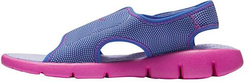 NIKE Maudymosi sandalai »Sunray Adjustable ...