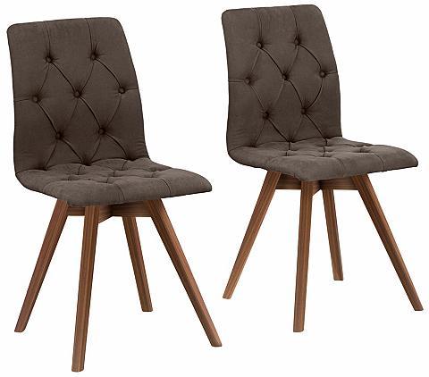 HOME AFFAIRE Kėdė »Rania« im 2vnt. 4vnt. arba 6er- ...