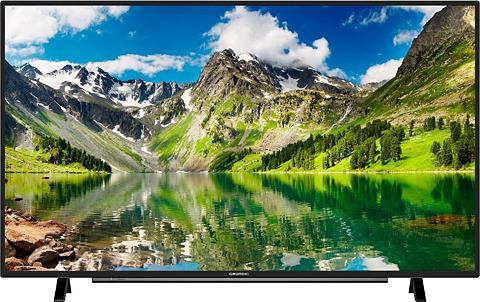43 VLX 7000 BP LED-Fernseher (108 cm /...