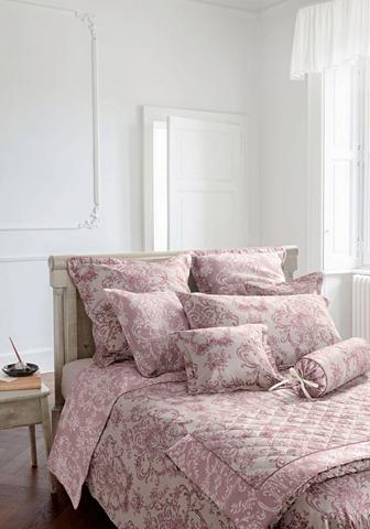 LAURA ASHLEY Lovos užtiesalas »Aston«