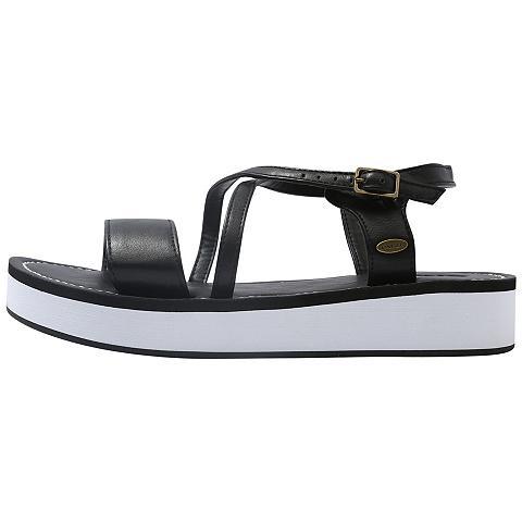 O'NEILL Šlepetės per pirštą »Fw artisan sandal...