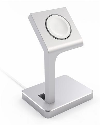 SATECHI Laikiklis »Aluminum Apple Watch Stand«...