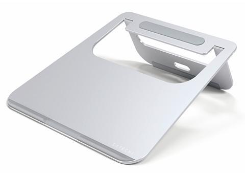 SATECHI Staliukas »Aluminum Kompiuteris Stand«...