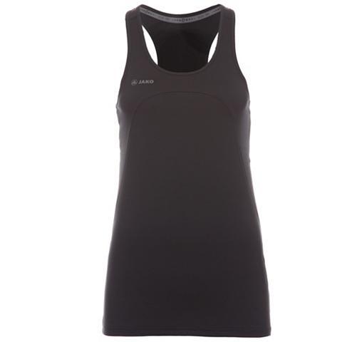 JAKO Marškinėliai be rankovių Shape Moterim...