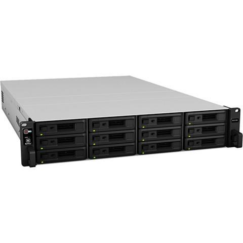 Synology RackStation RX1217RP NAS-Server