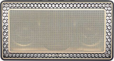 BOWERS & WILKINS Bowers & Wilkins »T7« Portable-Lautspr...
