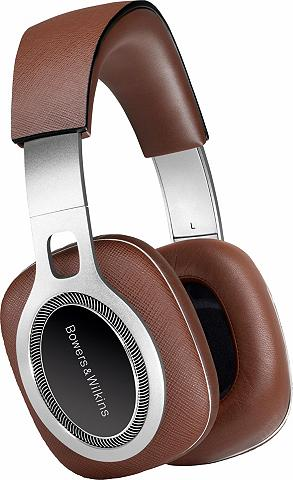 BOWERS & WILKENS Bowers & Wilkens P9 Signature Over-Ear...