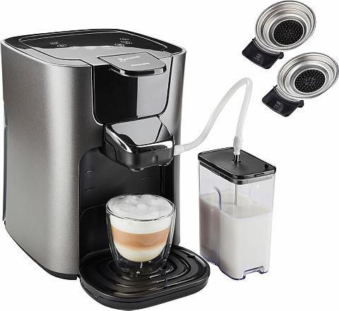 SENSEO Kavos virimo aparatas HD6574/50 Latte ...