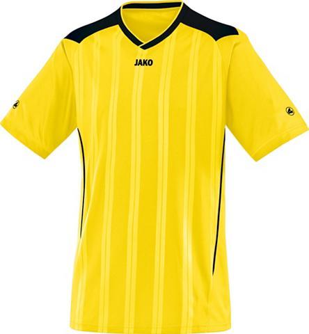 JAKO Marškinėliai Copa trumpomis rankovėmis...