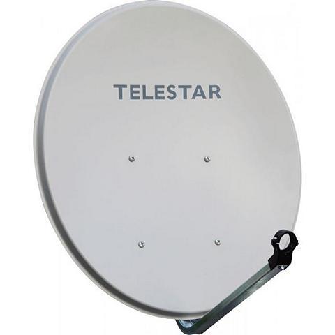 TELESTAR »DIGIRAPID 80 S« Sat-Spiegel (80 cm St...