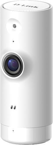D-LINK Vaizdo stebėjimo kamera »DCS-8000LH Mi...