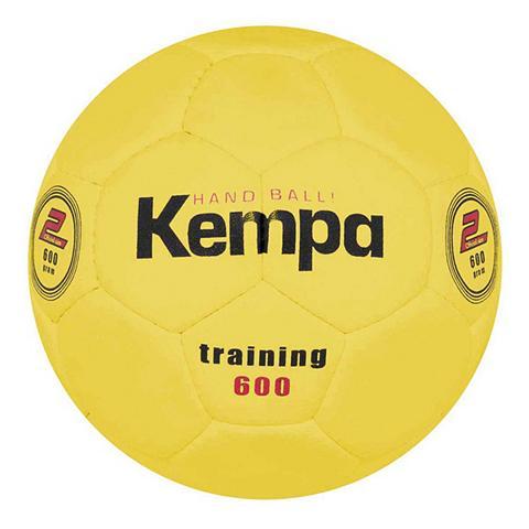 KEMPA Training 600 rankinio kamuolys