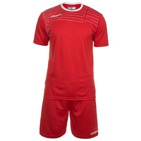UHLSPORT Match Team Kit Sportiniai šortai Vaiki...