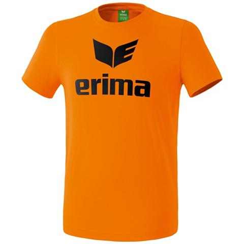 ERIMA Promo Marškinėliai Herren