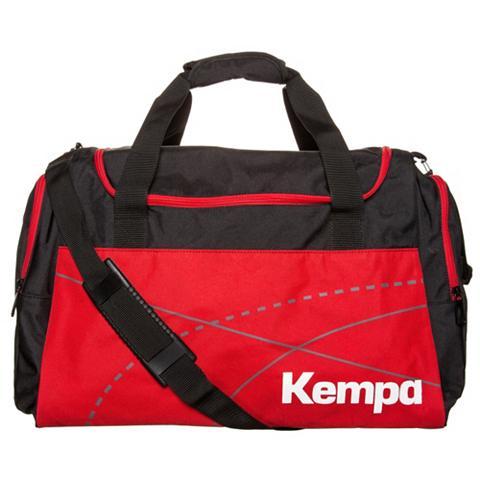 KEMPA Teamline Sportinis krepšys Herren (75L...