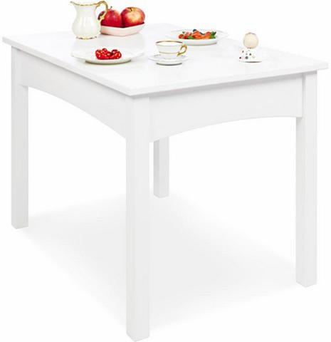 Vaikiškas stalas »Martha«