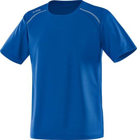 Marškinėliai Run Herren