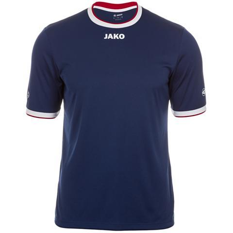 JAKO Marškinėliai United trumpomis rankovėm...