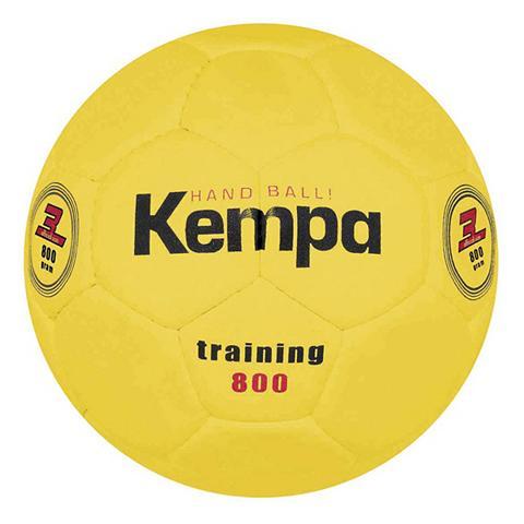 KEMPA Training 800 rankinio kamuolys