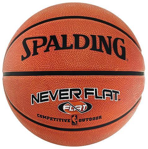 SPALDING NBA Neverflat Lauko (63-803Z) Basketba...