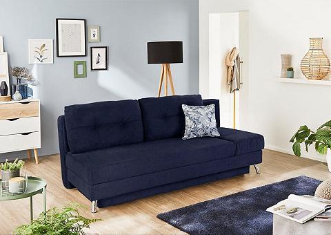 Sofa su miegojimo mechanizmu - das Ver...