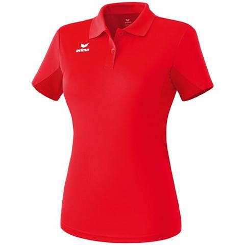ERIMA Sportiniai polo marškinėliai Moterims