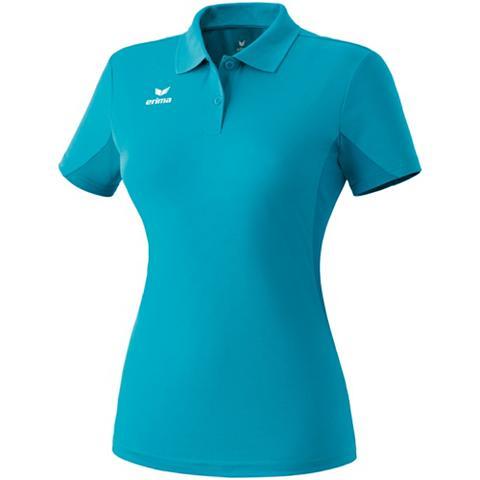 Sportiniai polo marškinėliai Moterims