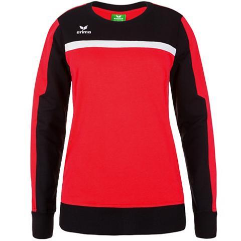 5-CUBES Sportinio stiliaus megztinis M...