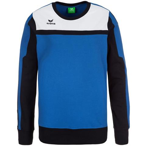 ERIMA 5-CUBES Sportinio stiliaus megztinis M...