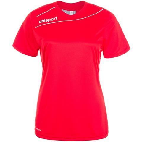 UHLSPORT Stream 3.0 Marškinėliai Moterims