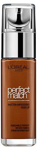 L'ORÉAL PARIS L'Oréal Paris »Perfect Match« Hautton-...