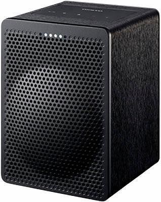 ONKYO »VC-GX30« 1 Garso sistema (WLAN (WiFi)...