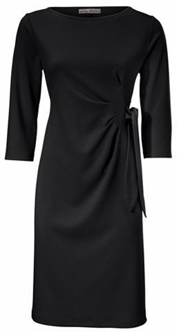 HEINE TIMELESS suknelė su papuošimu