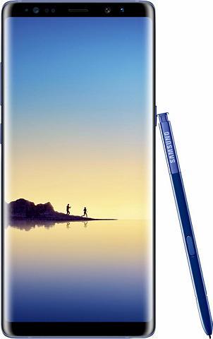 Galaxy Note 8 Išmanusis telefonas (158...