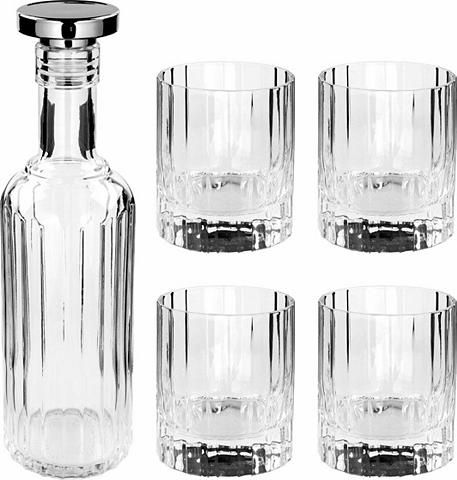 FINK Rinkinys viskiui »EMPERIAL« (5-tlg. ri...