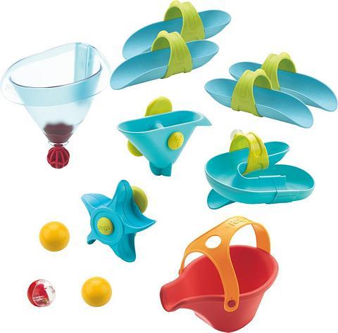 HABA Vonios žaislai