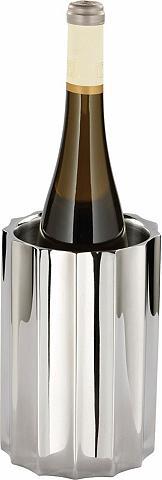 FINK Kibirėlis šampanui »WINDSOR«