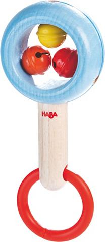 HABA ® Vaikiškas muzikinis instrumentas »Kl...