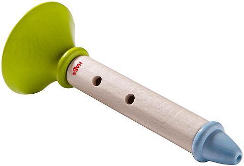 HABA ® Vaikiškas muzikinis instrumentas »Tr...