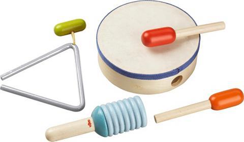 HABA ® Vaikiškas muzikinis instrumentas »Rh...