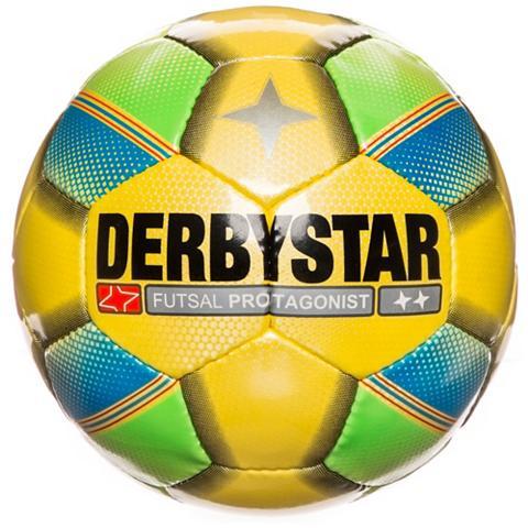 DERBYSTAR Futbolo kamuolys »Futsal Protagonist«