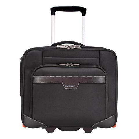 Everki Laptop-Trolley »Journey 16